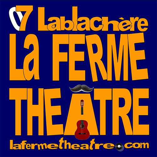 La Ferme Théâtre