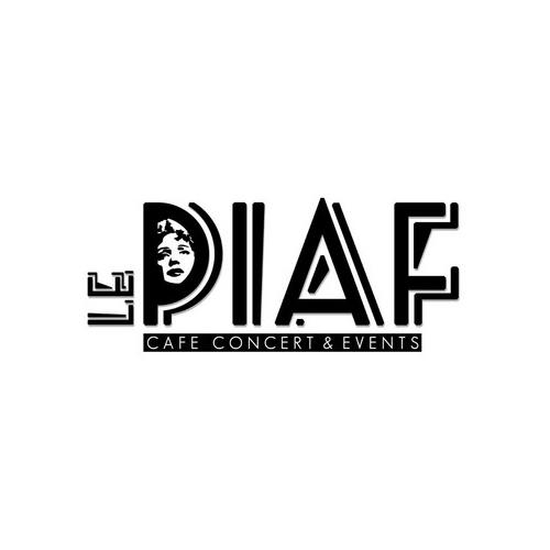Le Piaf