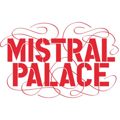 Mistral Palace