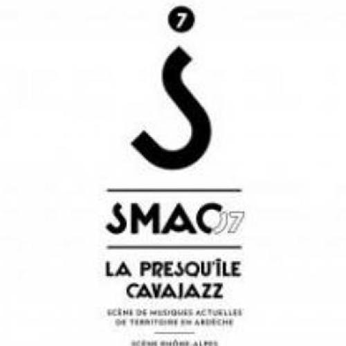 La Presqu'île - SMAC 07