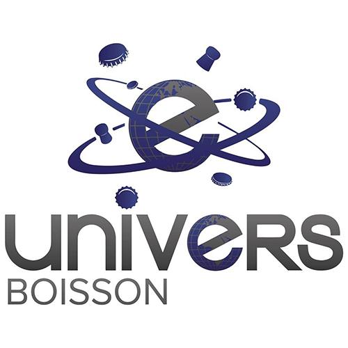 Univers Boisson