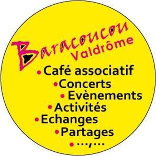 Baracoucou