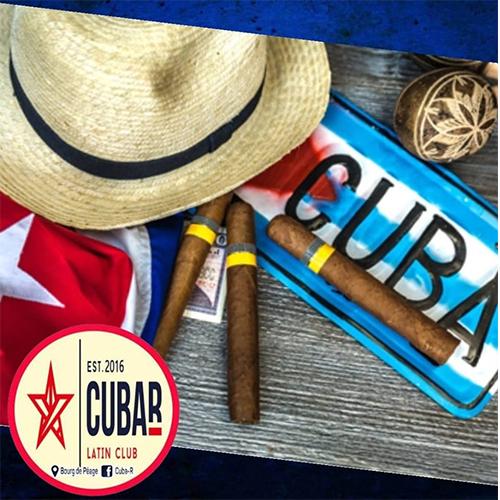 Cuba-R