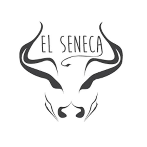 El Seneca