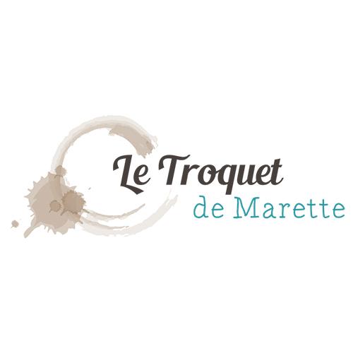 Le Troquet de Marette