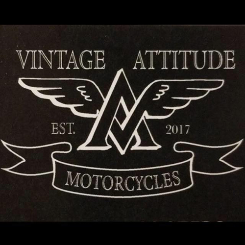 Vintage Attitude