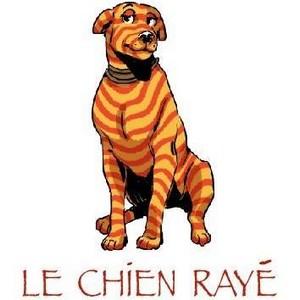 Atelier du Chien Rayé