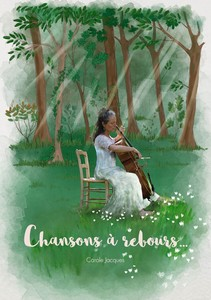 Carole Jacques (Chanson Pluridisciplinaire)