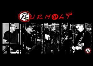 Purmalt Band (Chansons Pop Rock - Freestyle Song Rock)