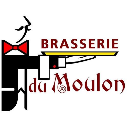 Brasserie du Moulon