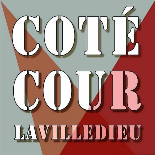 Côté Cour Théâtre de Poche