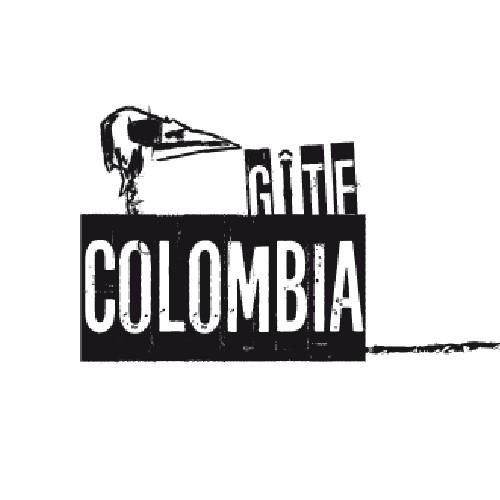Gîte Colombia