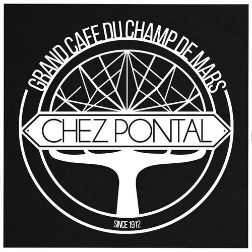 Gd Café du Champ de Mars