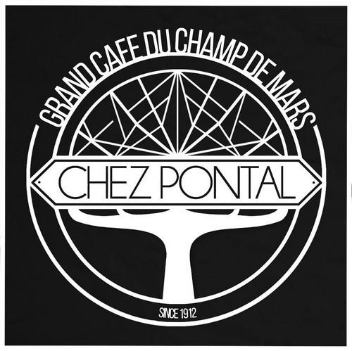 Grand Café du Champ de Mars