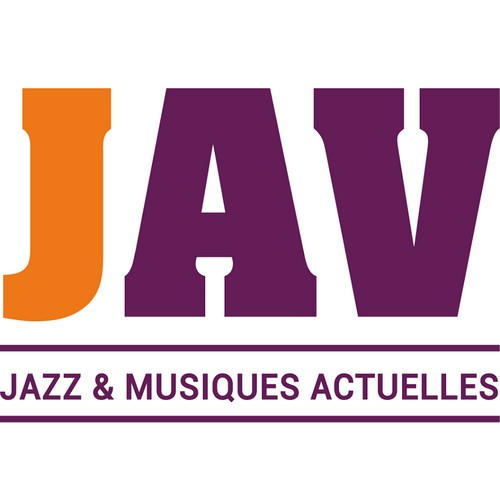 "JAV ""Jazz Action Valence"""