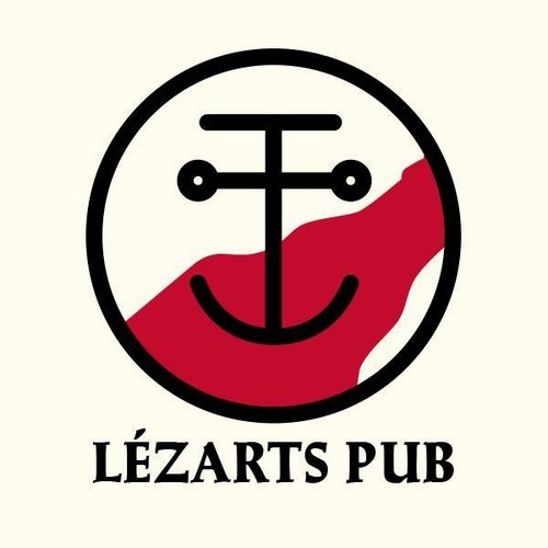 Lézarts Pub