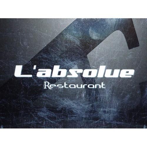 L'Absolue Bar Restaurant
