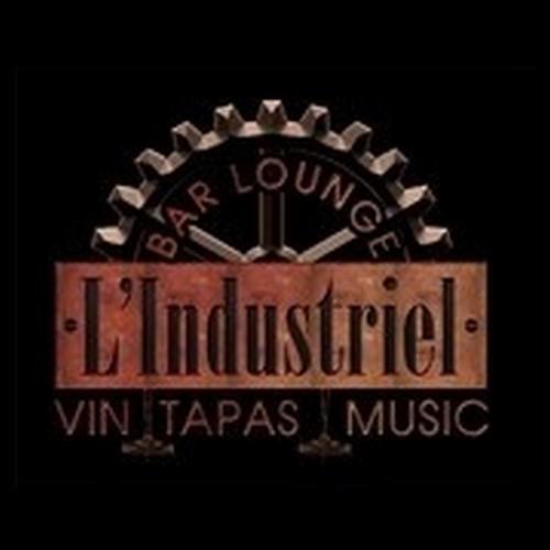L'Industriel Bar