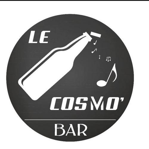 Le CosmO' Bar