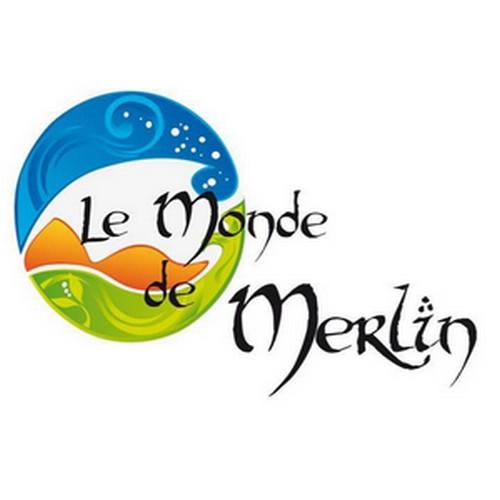 Le Monde de Merlin