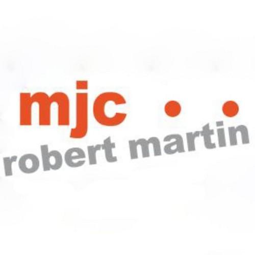 MJC Robert Martin