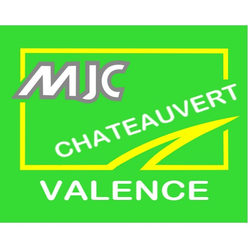 Mjc Chateauvert
