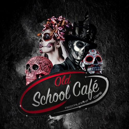Old School Café