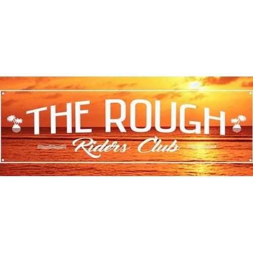 Rough Club