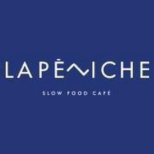 Slow Food Café