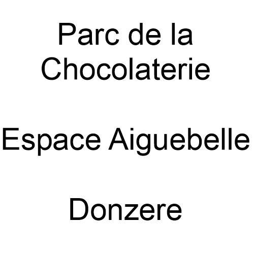 Espace Aiguebelle