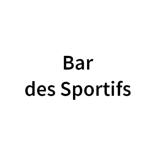 Bar des Sportifs