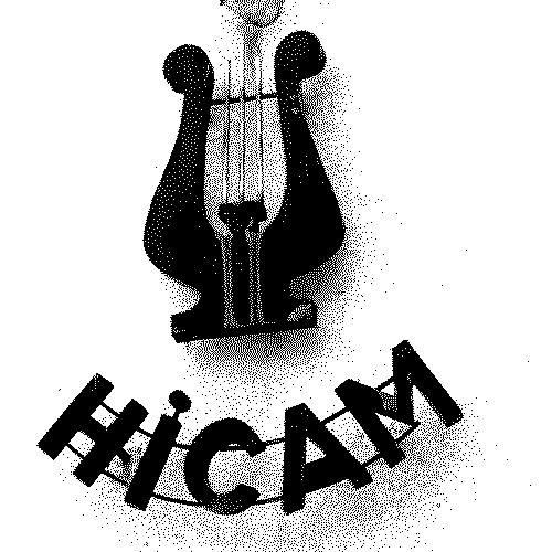 HICAM