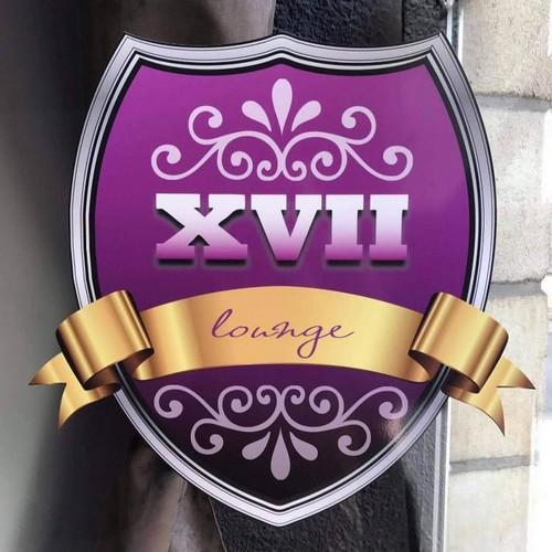 LE XVII Lounge