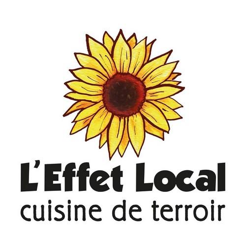 L'Effet Local