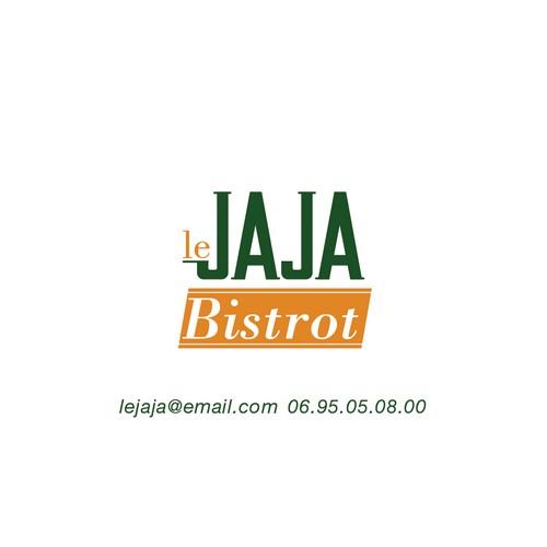 Le JaJa Bistrot