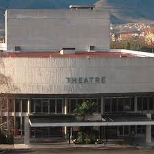 Théâtre Privas