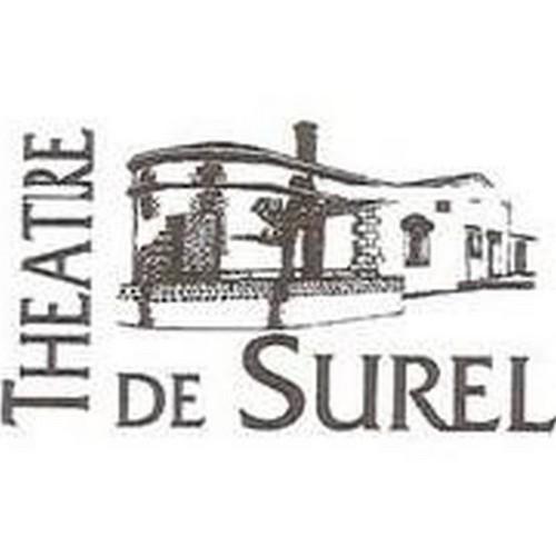 Théâtre de Surel