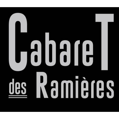 Cabaret des Ramières