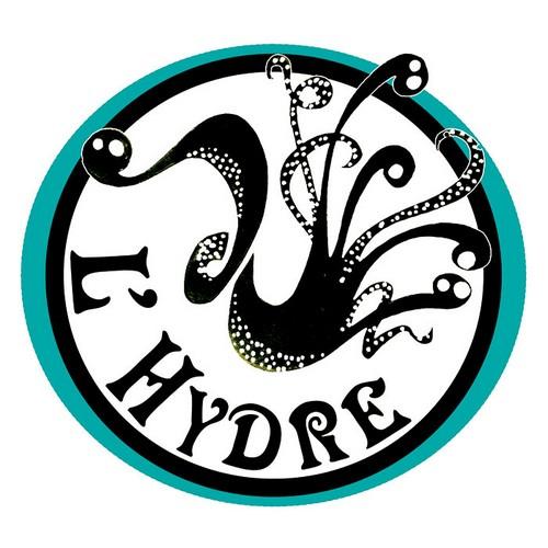 Café Asso L'Hydre
