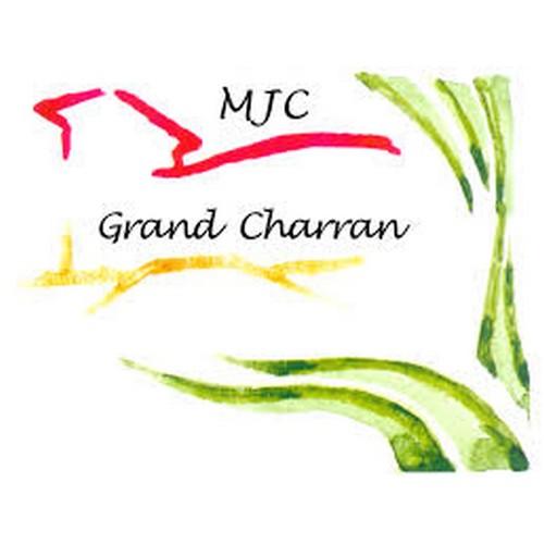 MJC Grand Charran