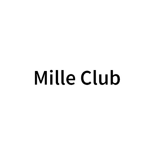Mille Club