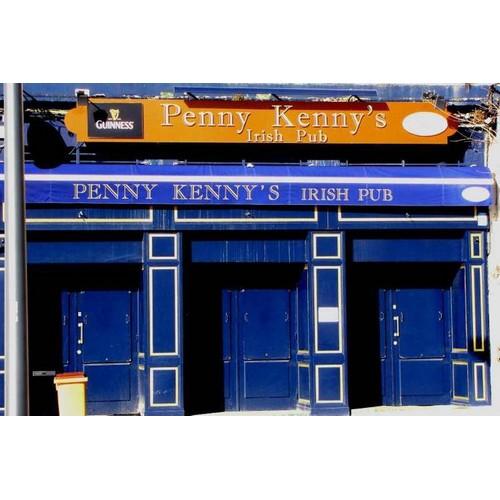 Penny Penny
