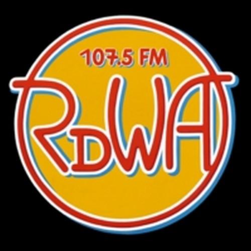 "Radio ""RDWA"""