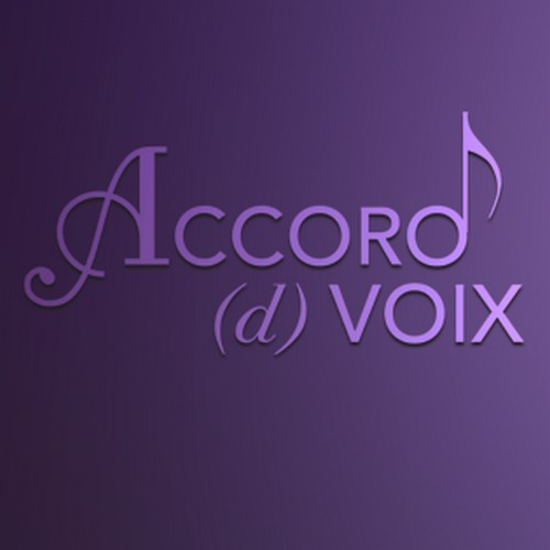 Salle Accord(d)Voix