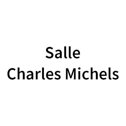 Salle Charles Michels