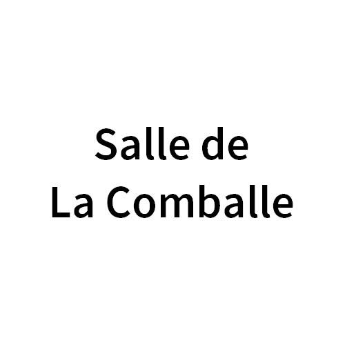 SDF La Comballe