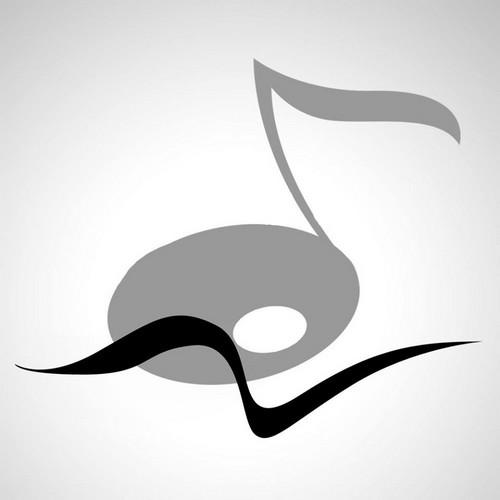 Centre Musical