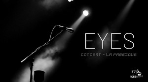 Eyes (Folk / Rock)