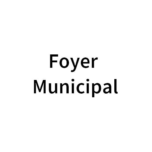 Foyer Municipal