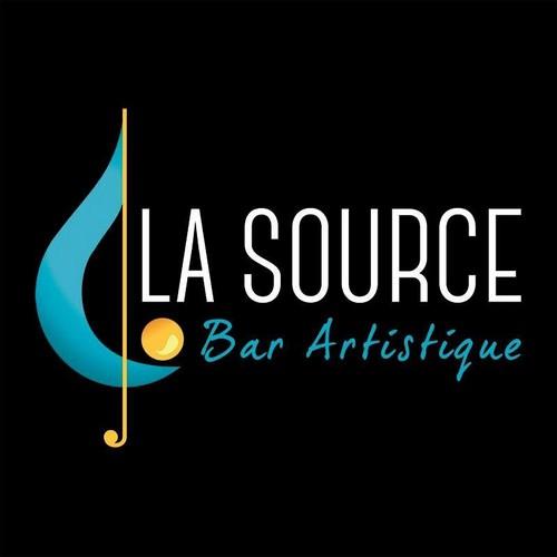 La Source Bar Artistique